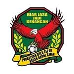 Кедах - logo