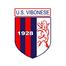 Вибонезе - logo
