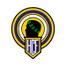 Эркулес - logo