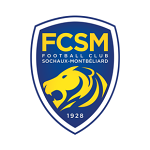 Сошо - logo