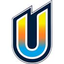 UDP Romania - logo
