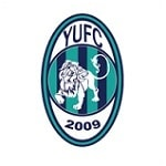 Янгон Юнайтед - logo