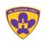 Марибор U-19 - logo