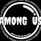 Among Us - logo