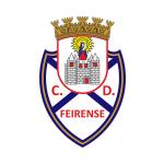 Фейренсе - logo
