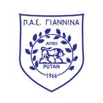 ПАС Яннина - logo