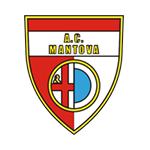 Мантова - logo