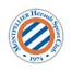 Монпелье - logo
