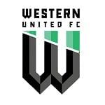 Вестерн Юнайтед - logo