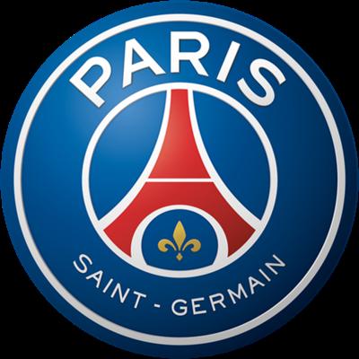 ПСЖ - logo