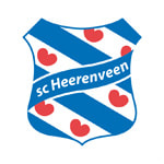 Херенвен - logo