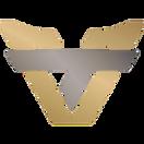 Team One - logo