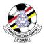 ПДРМ - logo