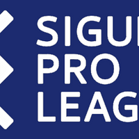 SIGUL Pro League - logo