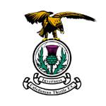 Инвернесс - logo