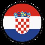 Хорватия - logo