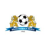 РФШ - logo
