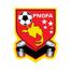 Папуа - Новая Гвинея - logo