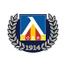Левски - logo