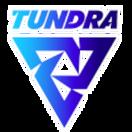 Tundra Esports - logo