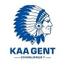 Гент U-19 - logo