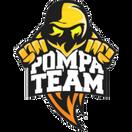 ex-Pompa - logo