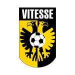 Витесс - logo