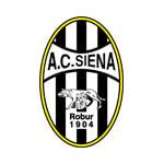 Сиена - logo