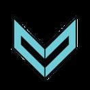 vinkelparty - logo