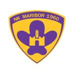 Марибор - logo
