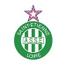 Сент-Этьен - logo
