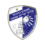 Ирони - logo