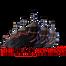 The Black Company - logo