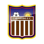 Карабобо - logo