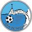 Петровац - logo