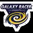 Galaxy Racer Esports - logo
