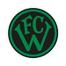Ваккер Инсбрук - logo