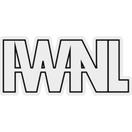 IWNL - logo