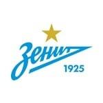Зенит U-19 - logo
