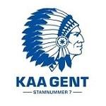 Гент - logo