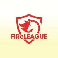 FlowFireLeague 2021: Andino - logo
