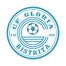 Глория Бистрица - logo