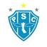 Пайсанду - logo