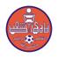 Аль-Шааб - logo