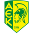 АЕК Ларнака - logo