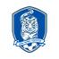 Южная Корея U-20 - logo