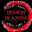 Demon Slayers - logo