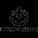 Drongen Gaming - logo