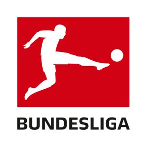 Германия. Бундеслига - logo