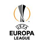 Лига Европы - logo